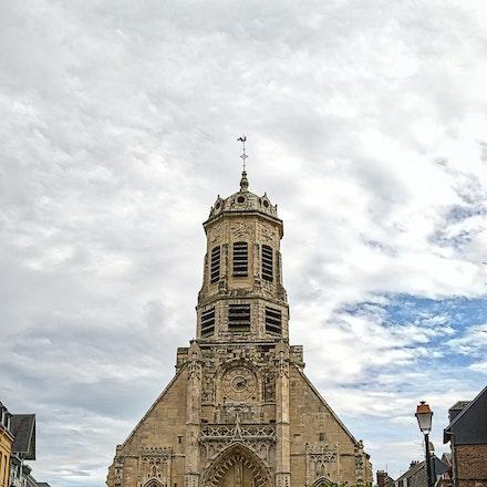 169 - Honfleur - 15-10-16-1206-Edit