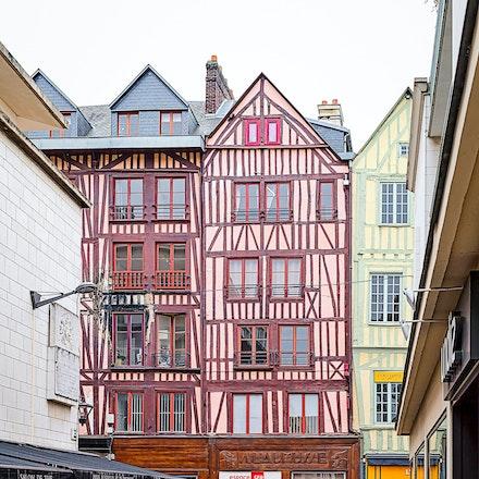 167 - Rouen - 15--10-16-1017-Edit