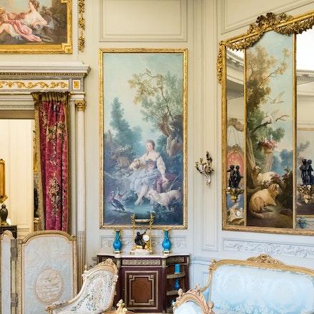 220 - Paris - 17th - 261116-2839