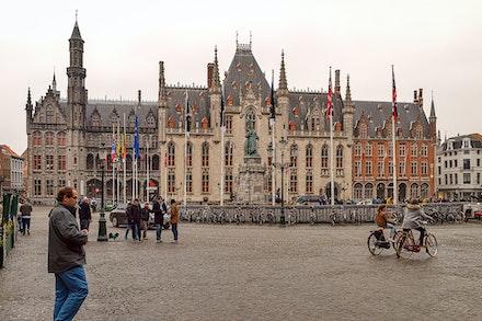 208 - Bruges - 131116-2412-Edit