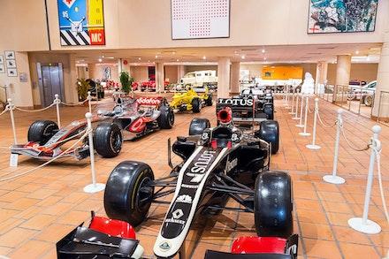 083 - Monaco - 130317-9104-Edit - Monaco Top Cars Collection