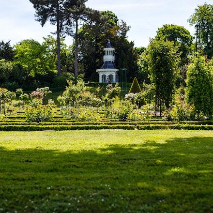 178 - Paris - 16th  - 230517-5555-Edit - Parc de Bagetelle