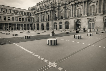 141 - Paris - 1st - 020517-4047-Edit - Le Palais Royal