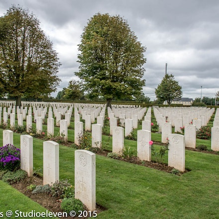 France 2013 Normandy 111-2