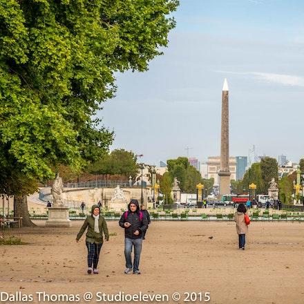 France 2013 Paris 028