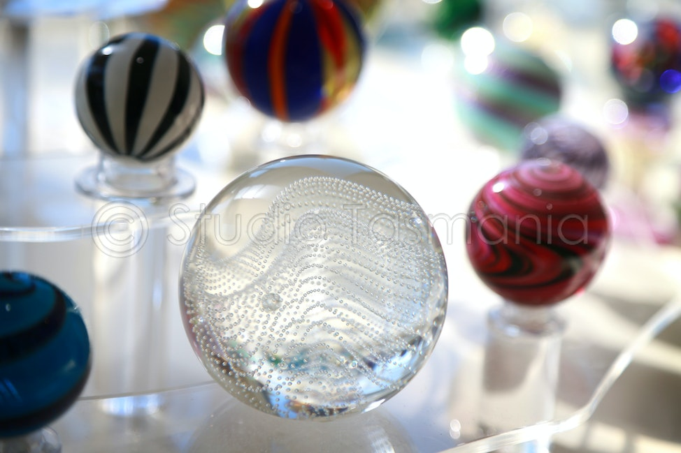 World of Marbles Aug 25 2014   214b
