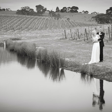 K & S - Howards Vineyard Nairne