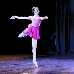 Somerset 2014-2015 - Annual Dance night shots