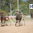 Gympie 4 11 15 - Photos taken by Three Way Photos