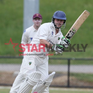 VSDCA, north-west, Plenty Valley vs Coburg - VSDCA, north-west, Plenty Valley vs Coburg. Pictures Mark Wilson