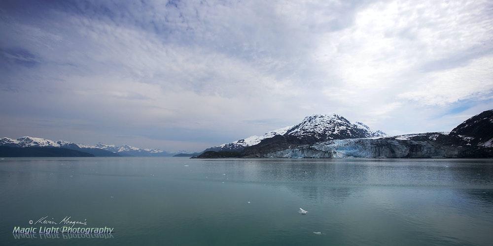 Glacier Bay 23 May 2015 IMG_0927 1500 panorama