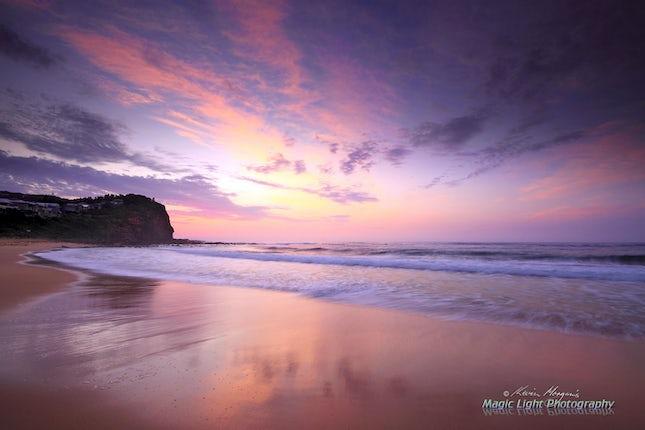 Copacabana Beach 21 Oct 2012 IMG_7974 1500