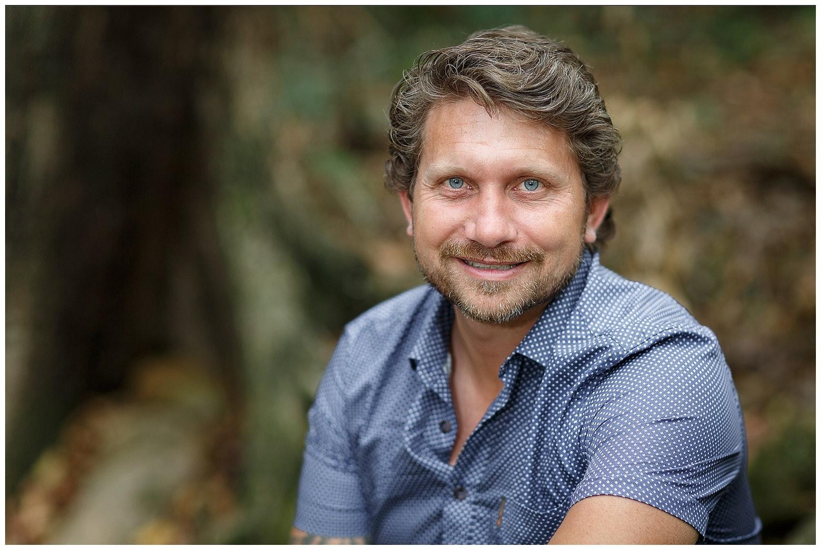 Awesome Brisbane Branding Headshot Photographer for Men_0021