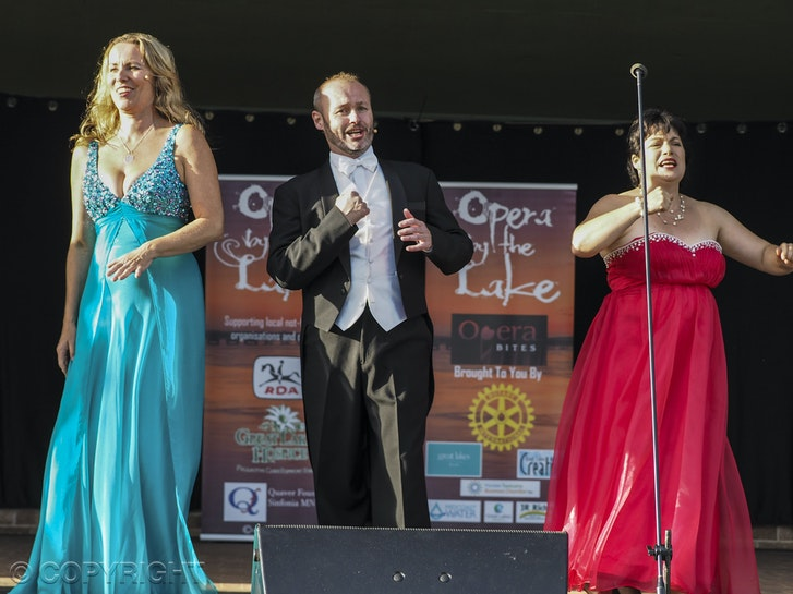 Opera by the Lake March 2016425 - Peter-John Layton, Rae Levien, Sarah Sweeting