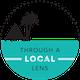 Through A Local Lens