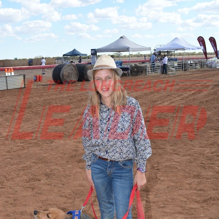 170526_DSC_0871 - Action at the 2017 Isisford Sheep and Wool Show
