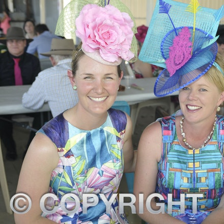151024_SR23407 - Katherine bowler, Kylie hauff