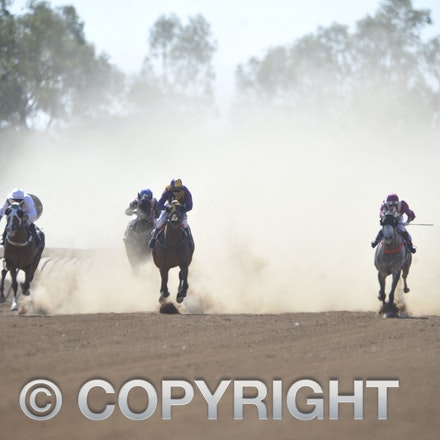 151024_SR23463 - at the Isisford Races, Saturday October 24, 2015.  sr/Photo by Sam Rutherford
