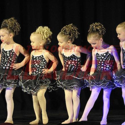 161112_SR23135 - Longreach School of Dance production of Wonka, Saturday November 12, 2016