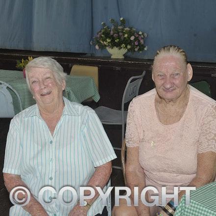 170228_SR28369 - Mary Bell with Elsie Keene