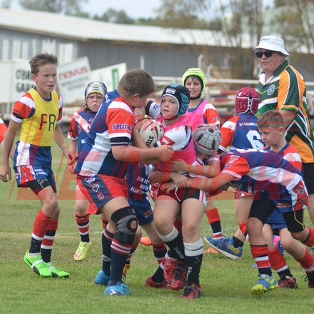 170512_DSC_9285 - Junior Rugby League Cluster Longreach May 13 2017