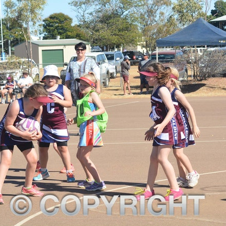 DSC_1519 - Netball cluster day in Longreach