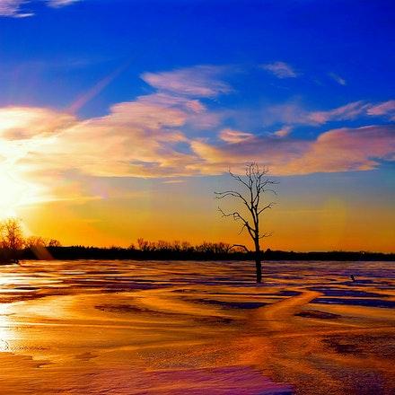 1.10.2015 bluestem sunrise (3)