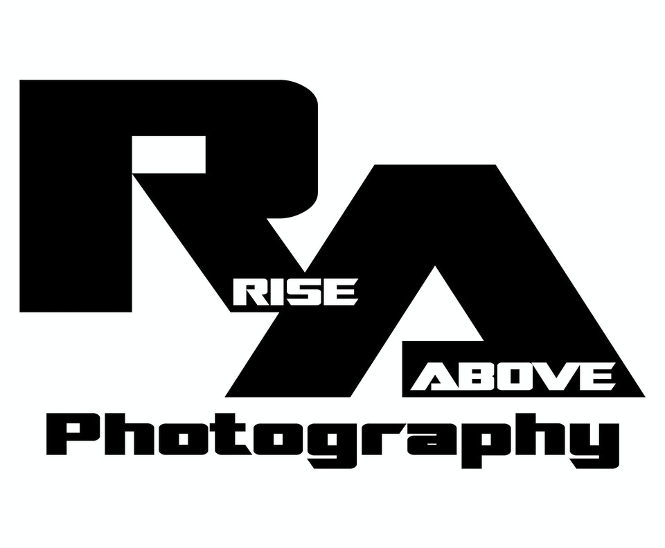 Rise Above Photography