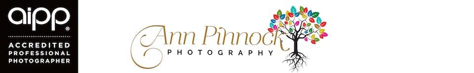 Ann Pinnock Photography