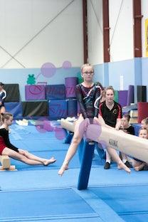 Senior Gippsland Championships - Session 2