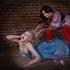 Bitch fight - Cinderella & Snow White 2