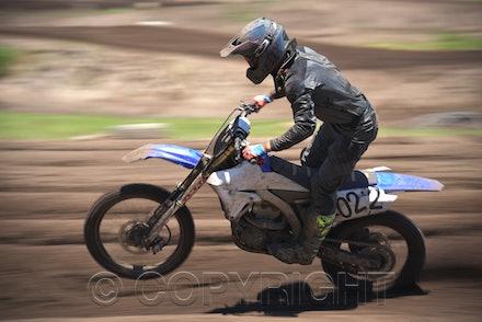 250cc, 450cc, women