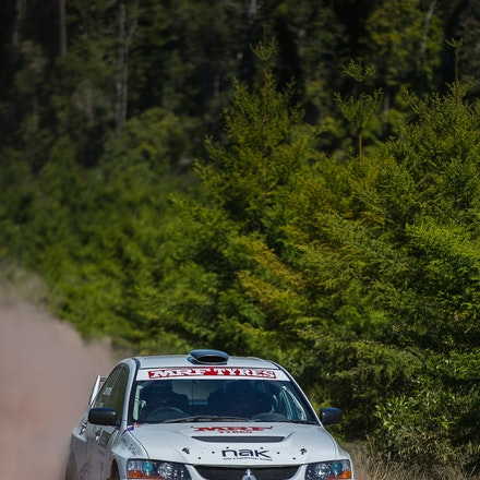 Stampfli Photography_Benarkin Rally 2016-20