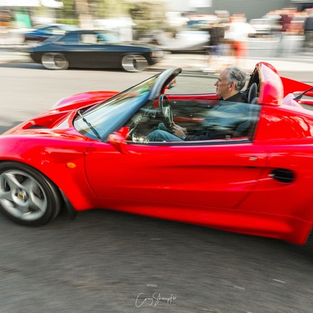 Stampfli Photography_Cars & Coffee-9