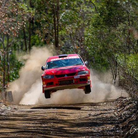 Stampfli Photography_P3 Benarkin Rally 2017-5