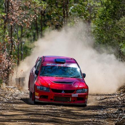 Stampfli Photography_P3 Benarkin Rally 2017-8